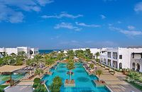 Sharq Village & Spa a Ritz-Carlton