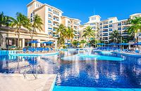 Occidental Costa Cancun (ex. Barcelo)