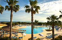 Adriana Club Beach & Resort