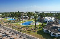 Club Rosa Rivage (ex Calimera)