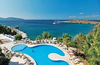 Bodrum Bay Resort (ex Virgin Bodrum)