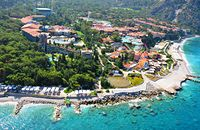 Sentido Lykia Resort & Spa (ex. Lykia World