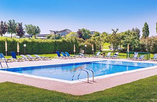 Golf Residence (Peschiera)
